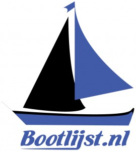 Logo vb 4