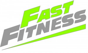 Logo-FastFitness_high