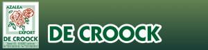 De Croock
